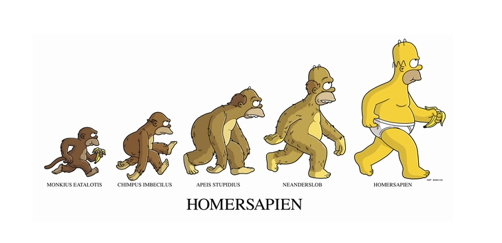 evolution du marketing